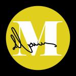 Marius Manta