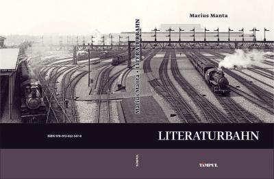 literaturbahn-Marius-Manta-coperta-tipar-1