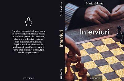interviuri wordpress